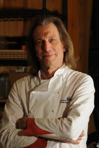 Chef Michael Casper - Copy