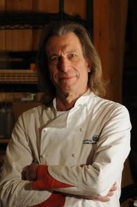 Chef Michael Casper - Copy